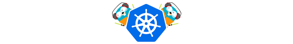 Using Traefik as a Kubernetes Ingress Controller | NDK Blog